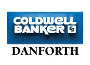 Cauldwell Banker Danforth logo